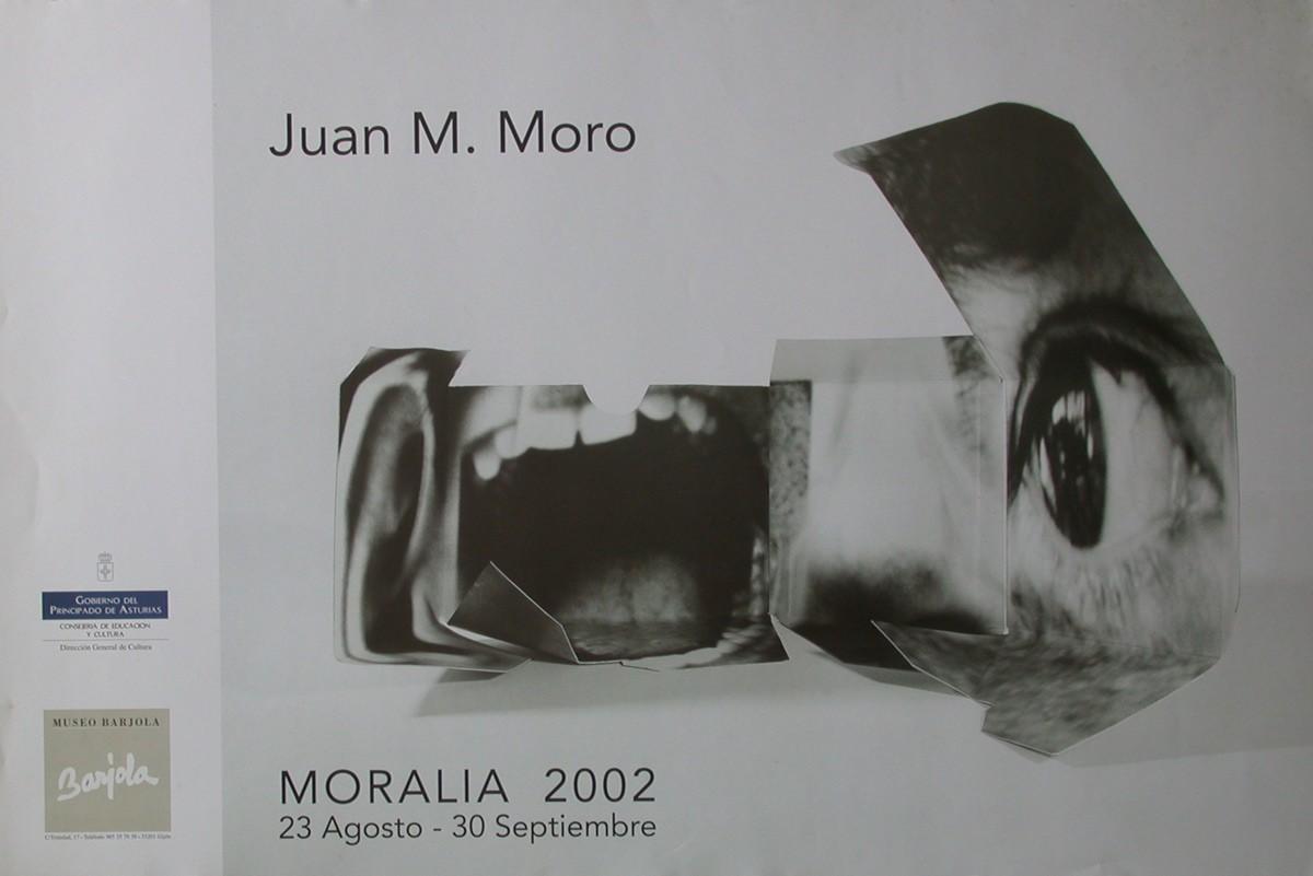 2002 Moralia