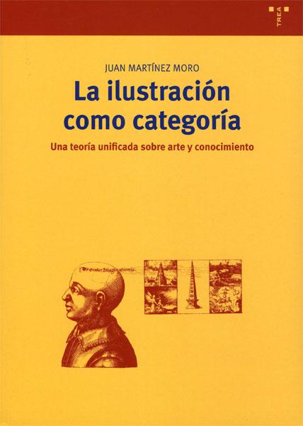 2004 La Ilustración como categoría